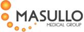 Masullo Medical Group