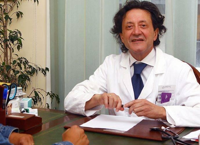 Come scegliere il Chirurgo specializzato nel Trapianto di Capelli