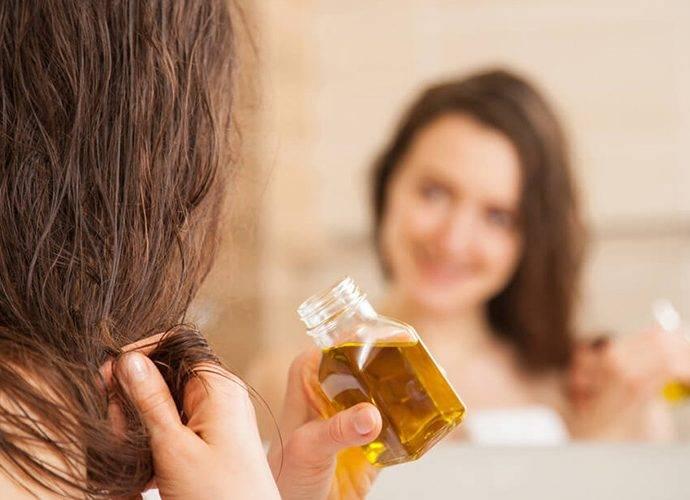 I benefici della Vitamina E nei capelli e nel cuoio capelluto